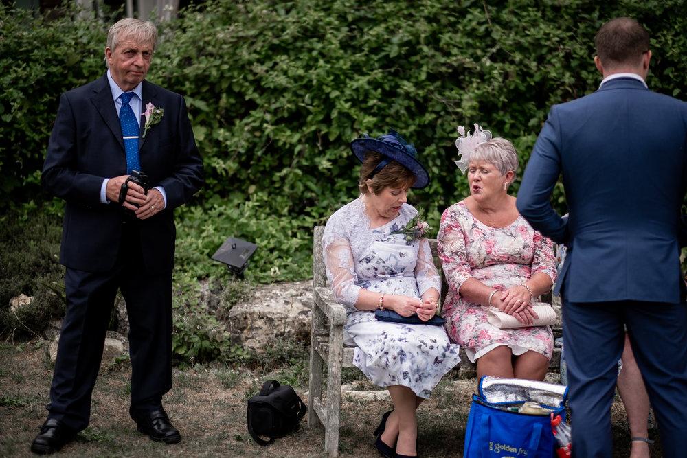 Ashley wood farm weddings (117 of 208).jpg