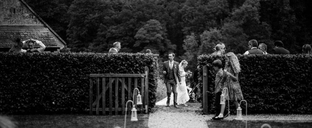Ashley wood farm weddings (119 of 208).jpg