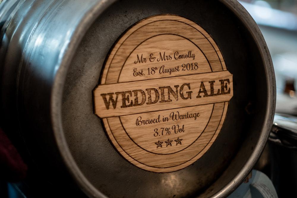 Ashley wood farm weddings (120 of 208).jpg