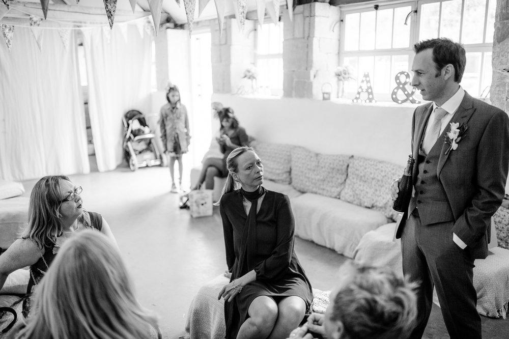 Ashley wood farm weddings (122 of 208).jpg