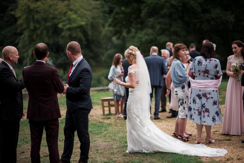 Ashley wood farm weddings (123 of 208).jpg
