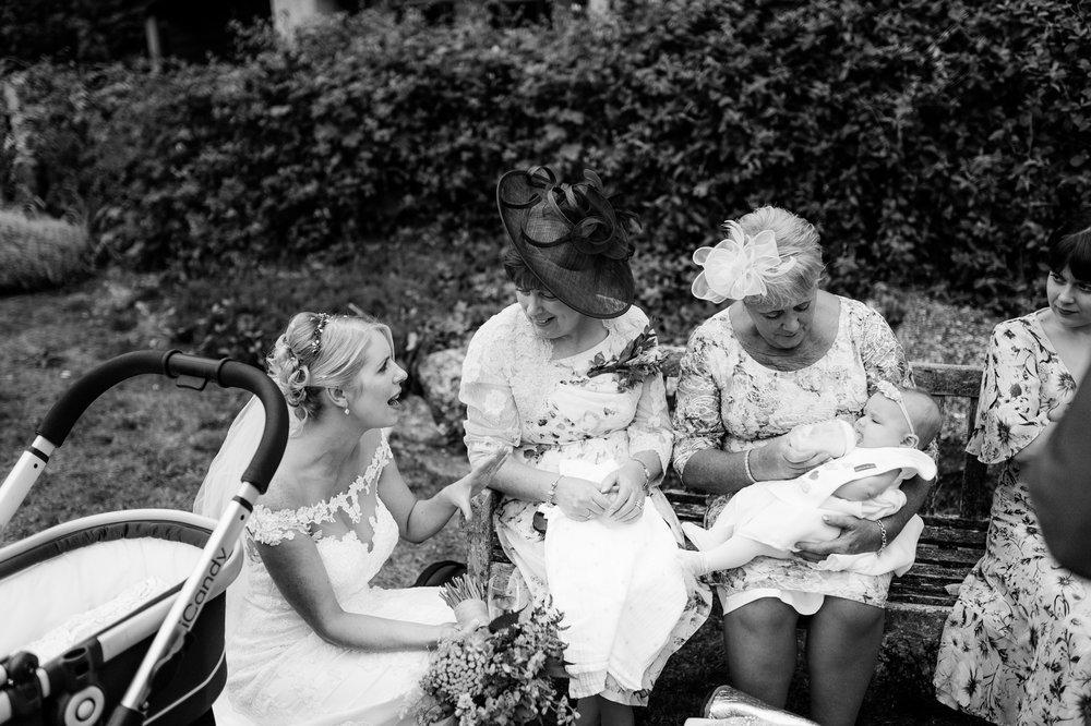 Ashley wood farm weddings (124 of 208).jpg
