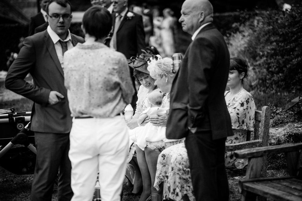 Ashley wood farm weddings (127 of 208).jpg