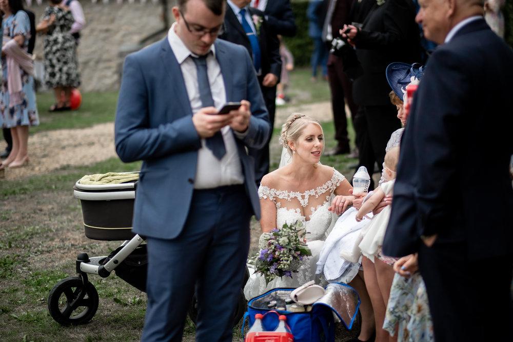 Ashley wood farm weddings (129 of 208).jpg