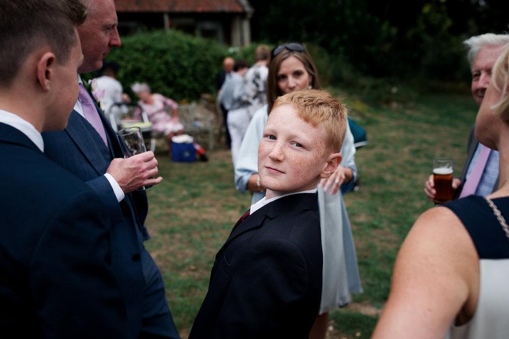 Ashley wood farm weddings (132 of 208).jpg