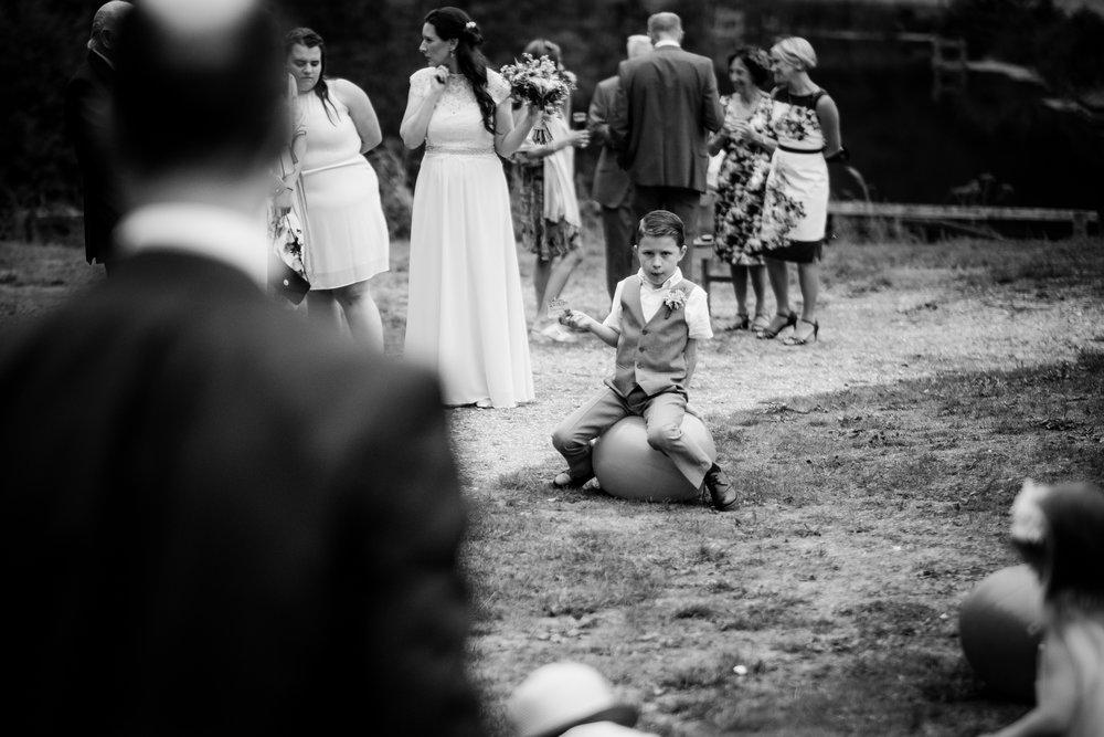 Ashley wood farm weddings (135 of 208).jpg