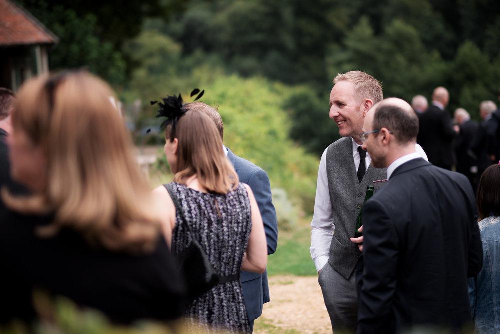 Ashley wood farm weddings (136 of 208).jpg