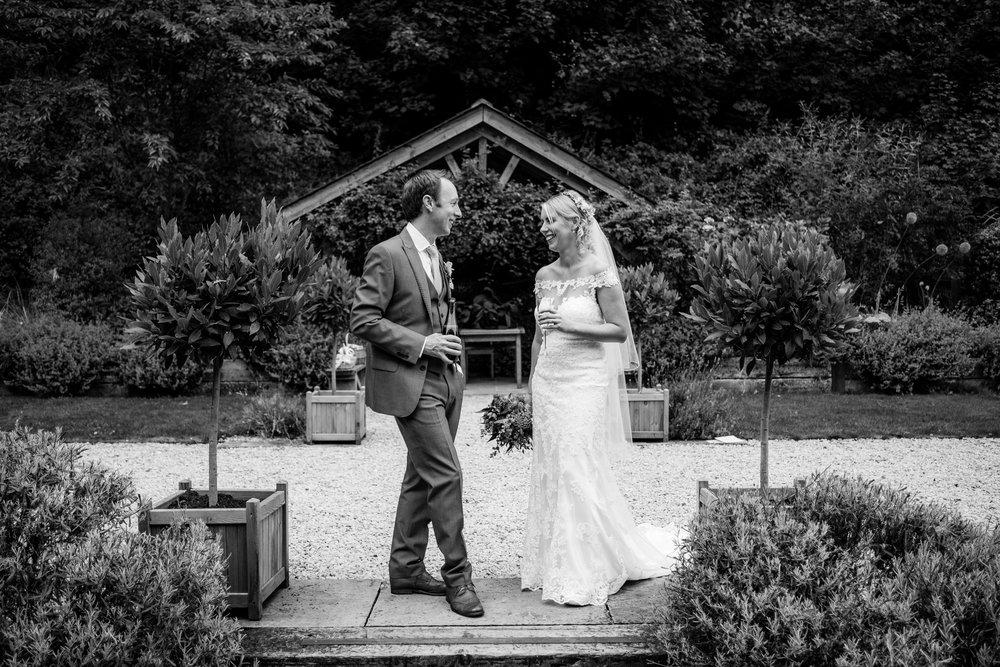 Ashley wood farm weddings (137 of 208).jpg