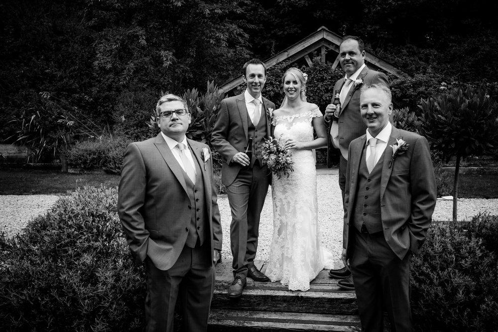 Ashley wood farm weddings (138 of 208).jpg
