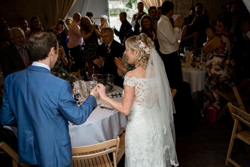 Ashley wood farm weddings (139 of 208).jpg