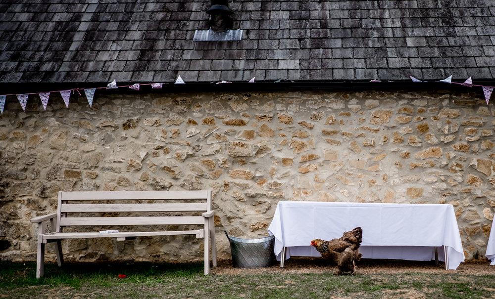 Ashley wood farm weddings (142 of 208).jpg