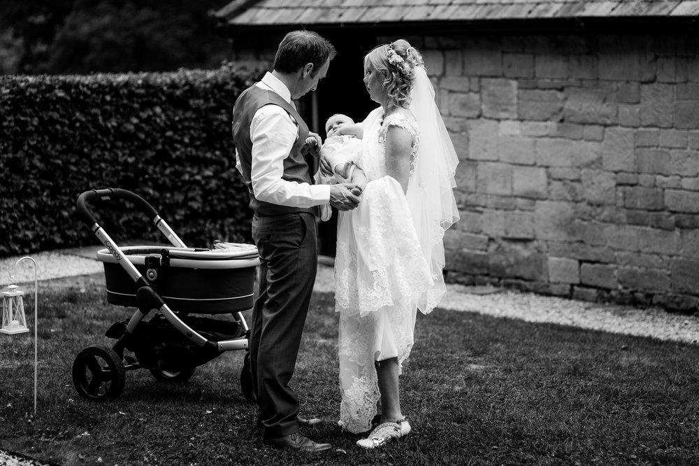 Ashley wood farm weddings (144 of 208).jpg