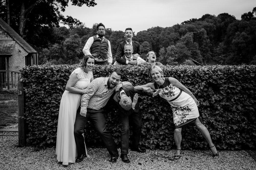 Ashley wood farm weddings (146 of 208).jpg