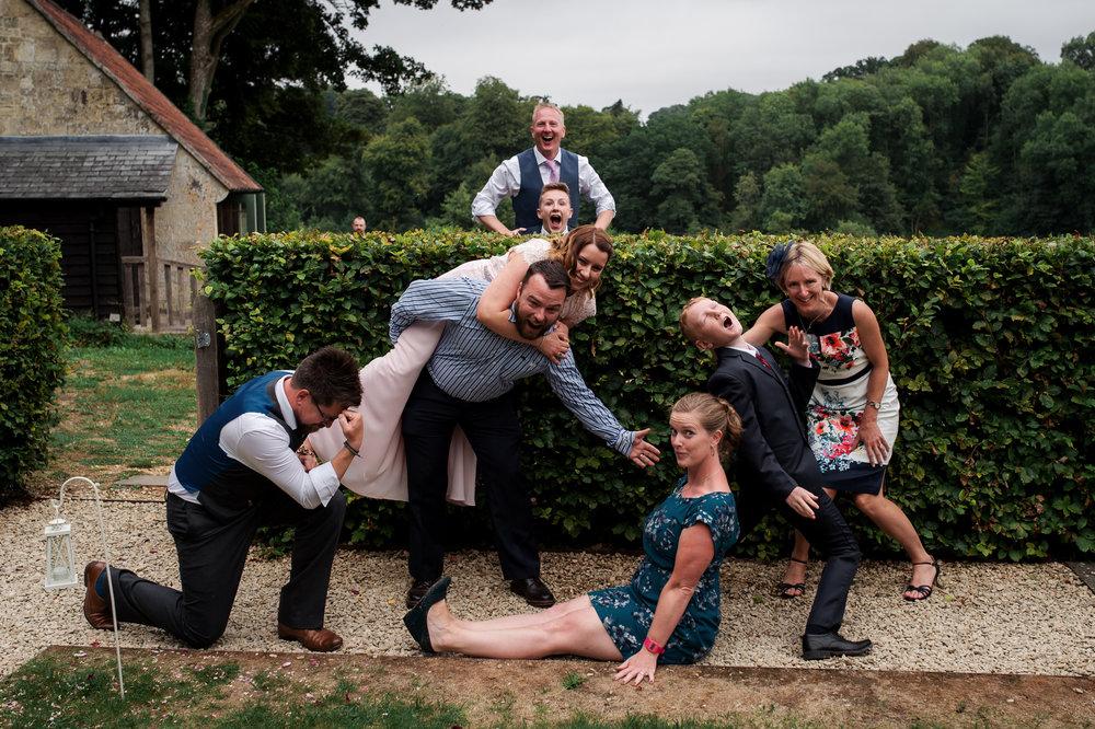 Ashley wood farm weddings (147 of 208).jpg