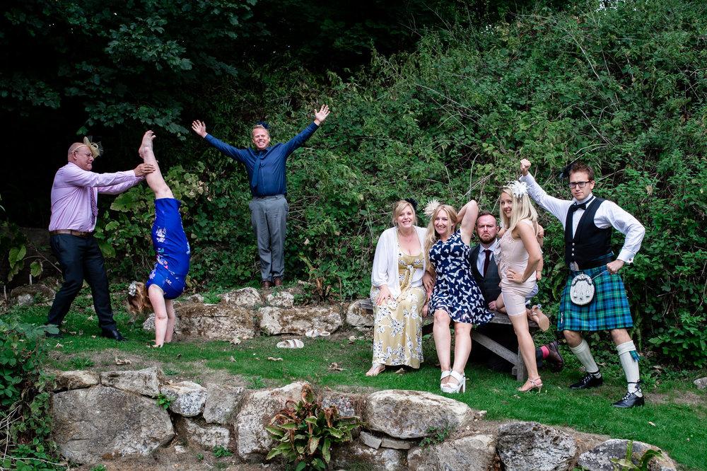 Ashley wood farm weddings (151 of 208).jpg