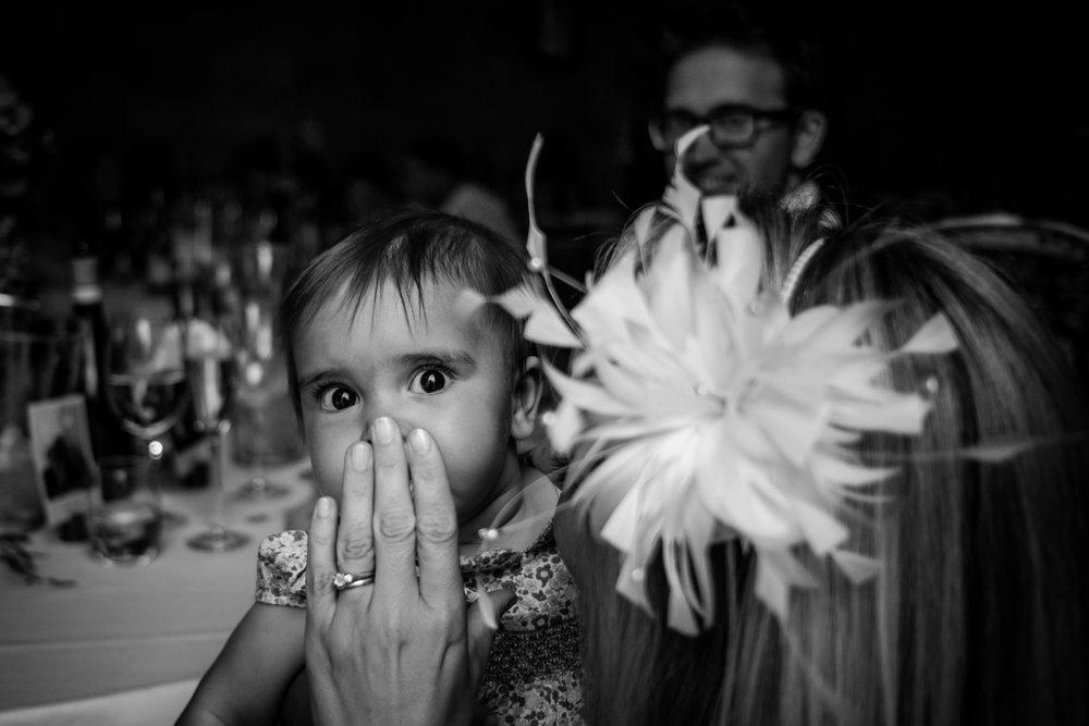 Ashley wood farm weddings (157 of 208).jpg