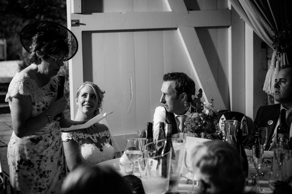 Ashley wood farm weddings (160 of 208).jpg