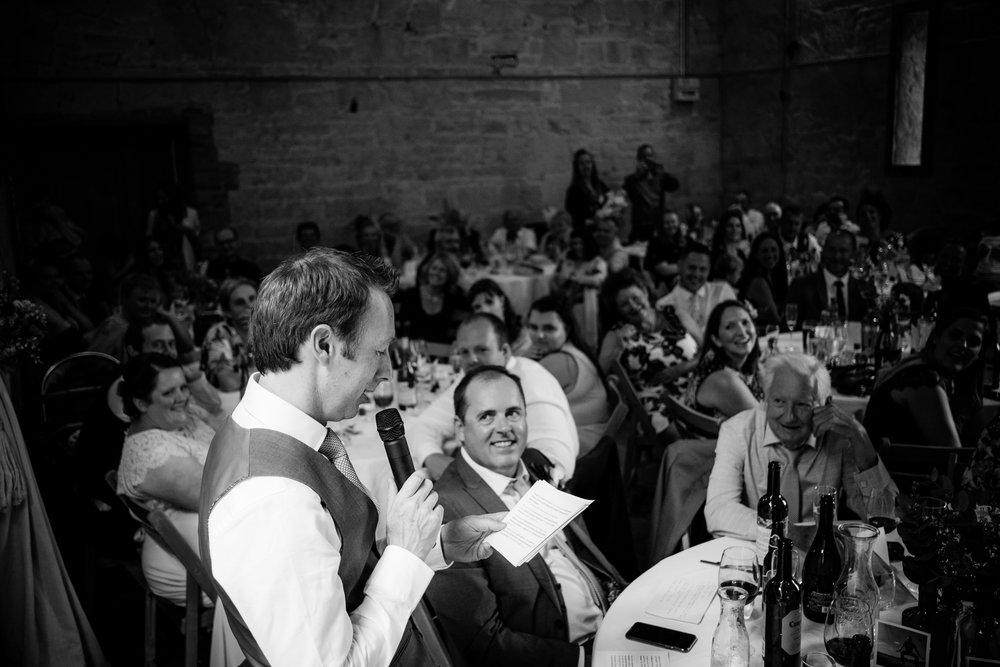 Ashley wood farm weddings (165 of 208).jpg