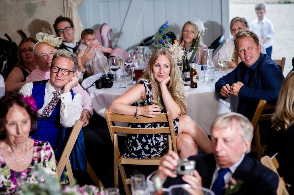 Ashley wood farm weddings (166 of 208).jpg