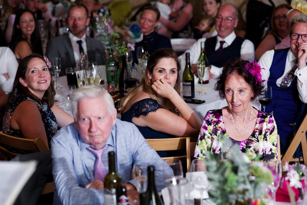 Ashley wood farm weddings (168 of 208).jpg