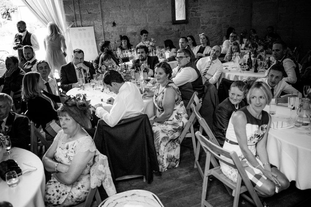 Ashley wood farm weddings (171 of 208).jpg