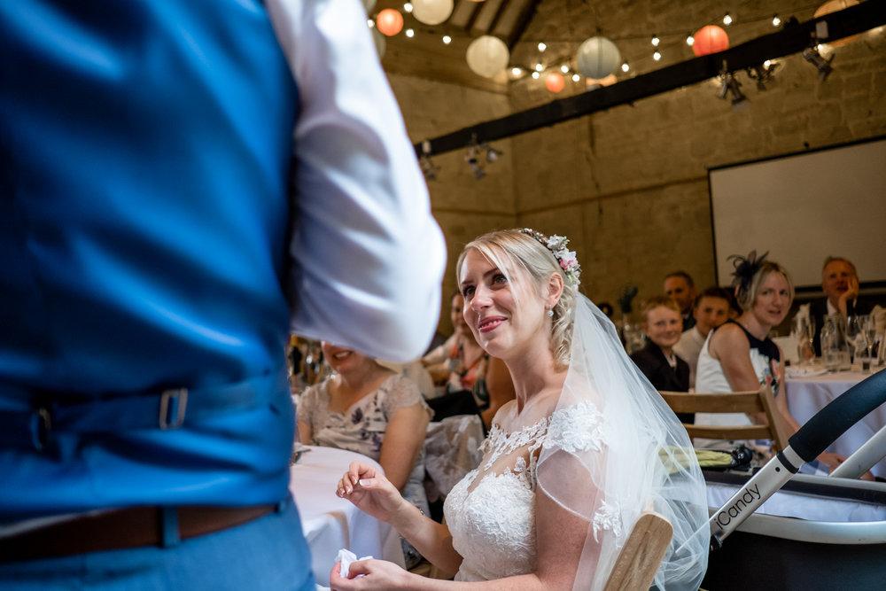 Ashley wood farm weddings (172 of 208).jpg