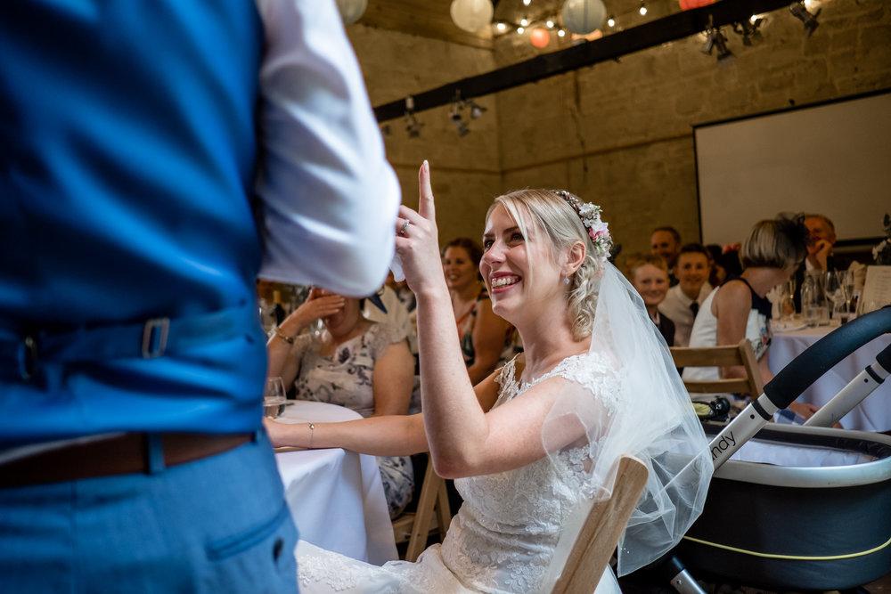 Ashley wood farm weddings (173 of 208).jpg