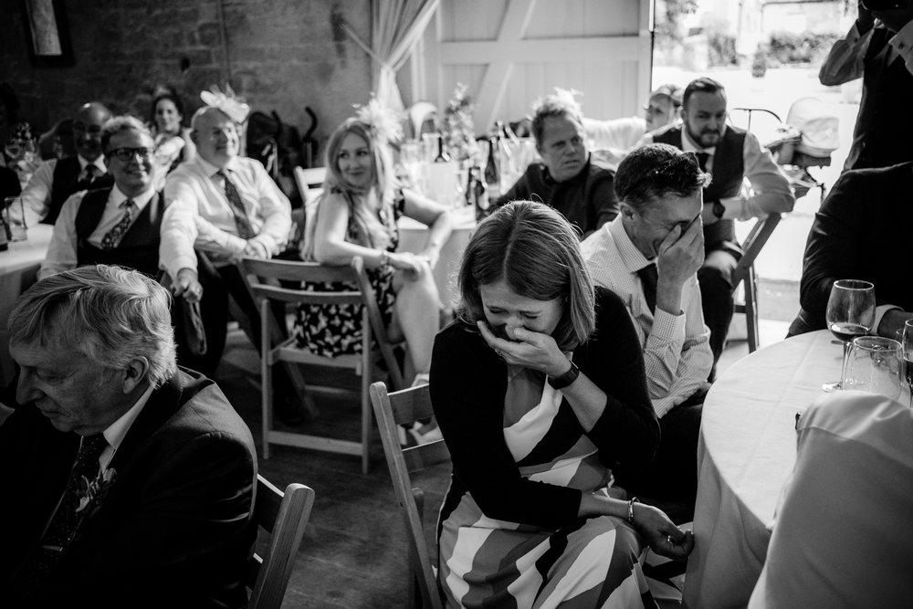 Ashley wood farm weddings (180 of 208).jpg