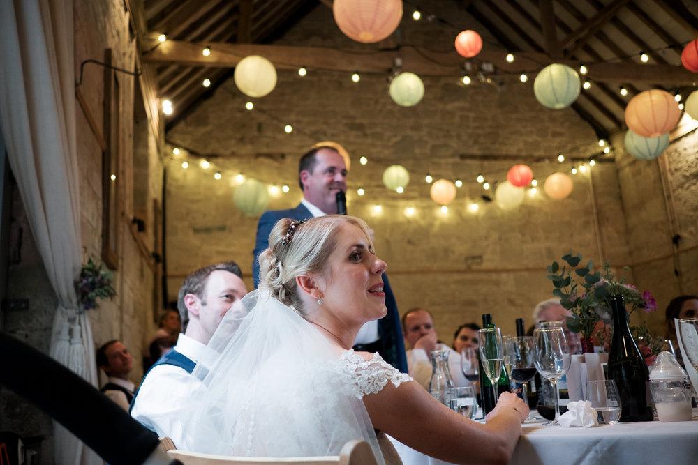Ashley wood farm weddings (181 of 208).jpg