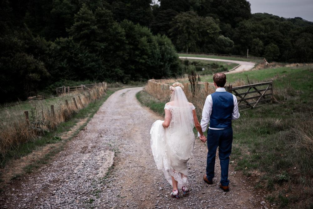 Ashley wood farm weddings (183 of 208).jpg