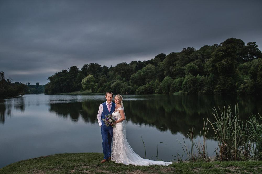 Ashley wood farm weddings (184 of 208).jpg