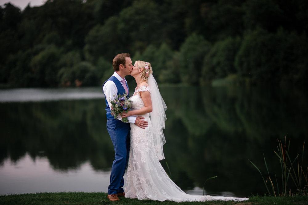 Ashley wood farm weddings (185 of 208).jpg