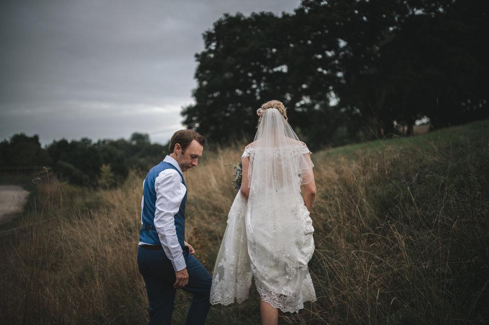 Ashley wood farm weddings (187 of 208).jpg