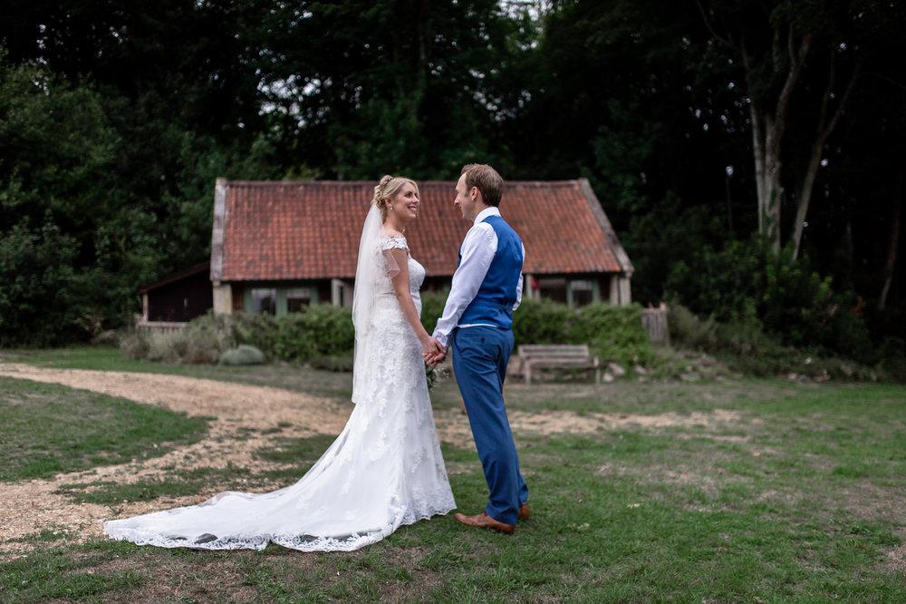 Ashley wood farm weddings (189 of 208).jpg