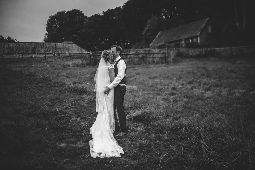 Ashley wood farm weddings (188 of 208).jpg