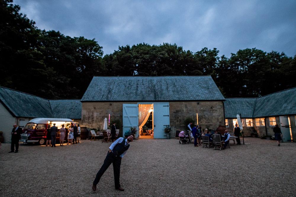 Ashley wood farm weddings (190 of 208).jpg