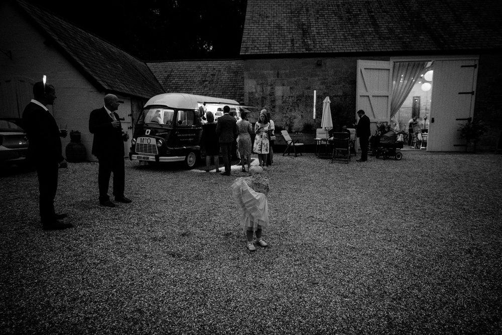 Ashley wood farm weddings (191 of 208).jpg