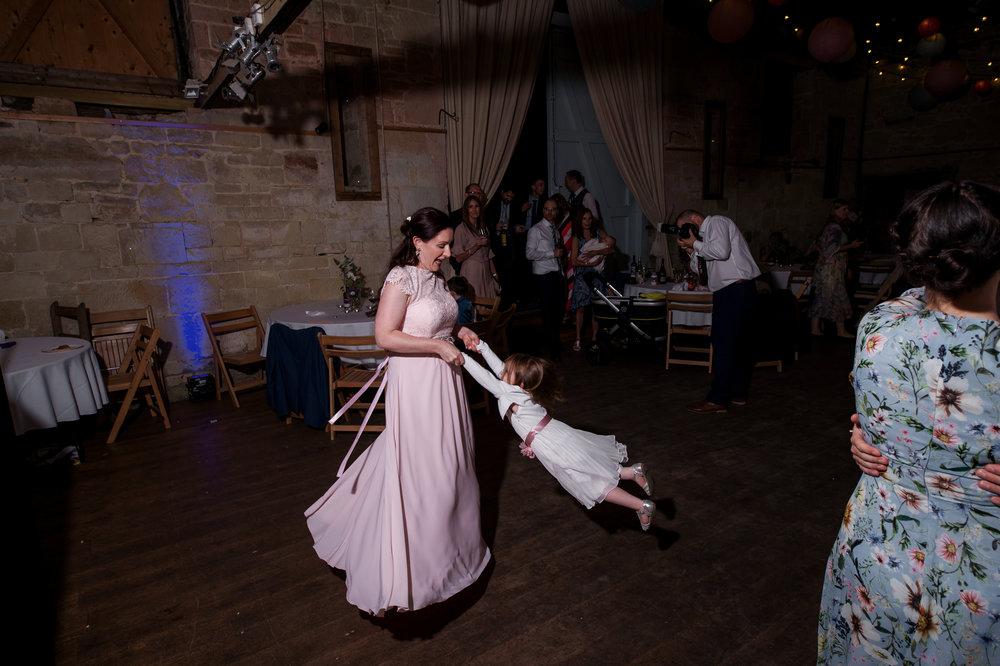 Ashley wood farm weddings (193 of 208).jpg