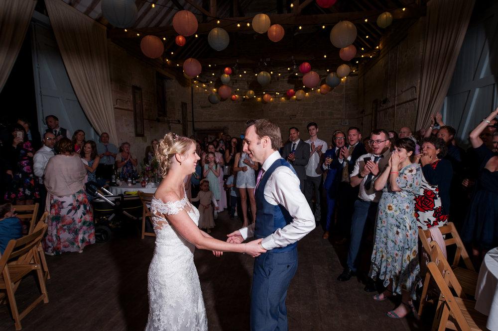 Ashley wood farm weddings (194 of 208).jpg