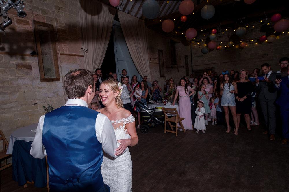 Ashley wood farm weddings (195 of 208).jpg