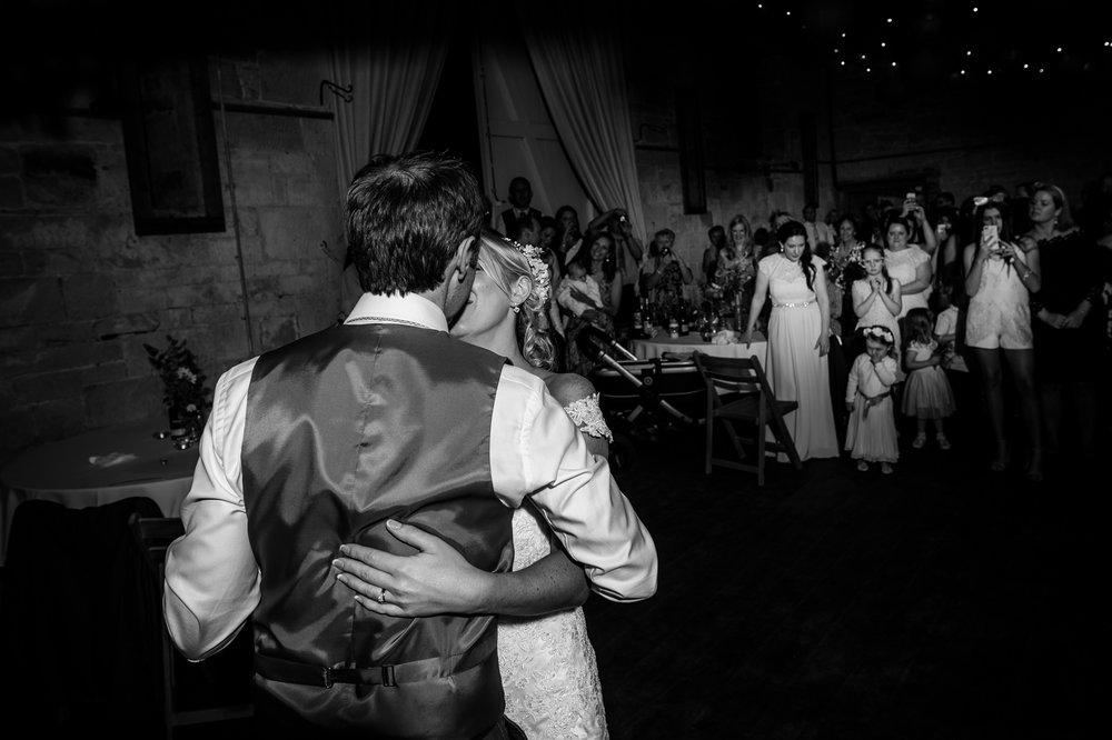 Ashley wood farm weddings (196 of 208).jpg