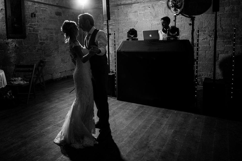 Ashley wood farm weddings (197 of 208).jpg