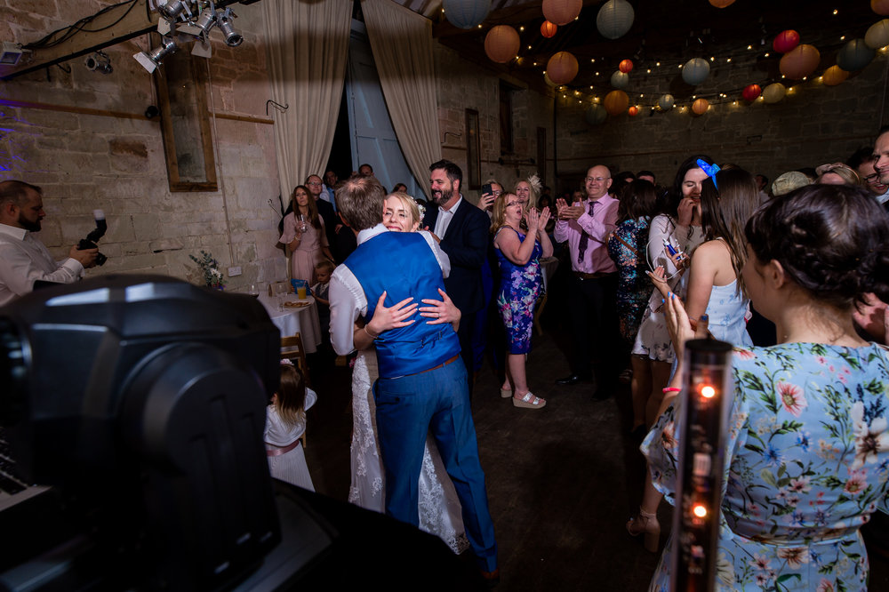 Ashley wood farm weddings (198 of 208).jpg