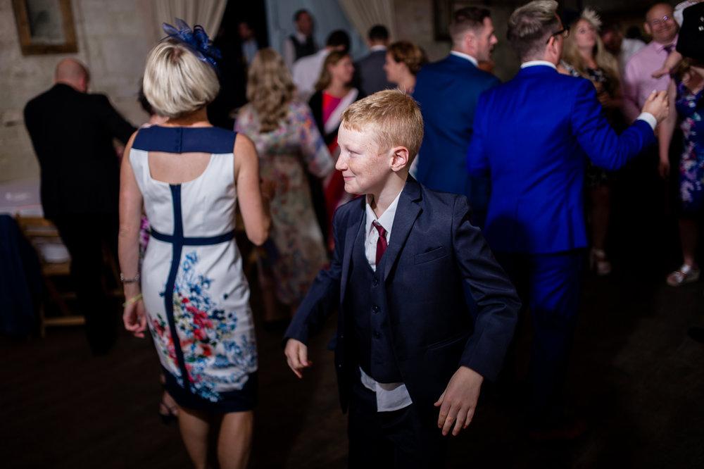 Ashley wood farm weddings (201 of 208).jpg