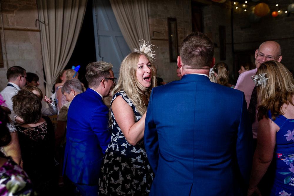 Ashley wood farm weddings (202 of 208).jpg