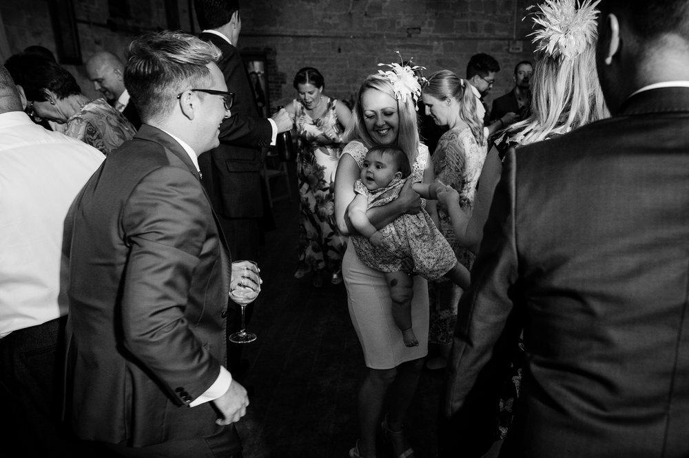 Ashley wood farm weddings (204 of 208).jpg
