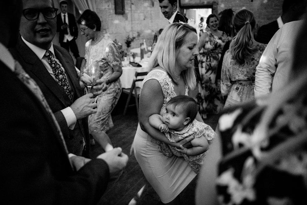 Ashley wood farm weddings (205 of 208).jpg