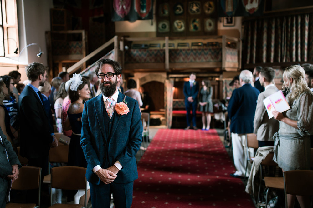 Medieval Hall weddings (58 of 229).jpg