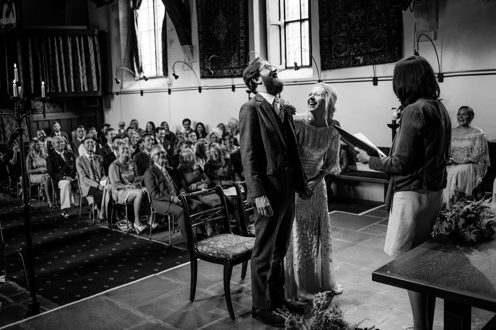 Medieval Hall weddings (65 of 229).jpg