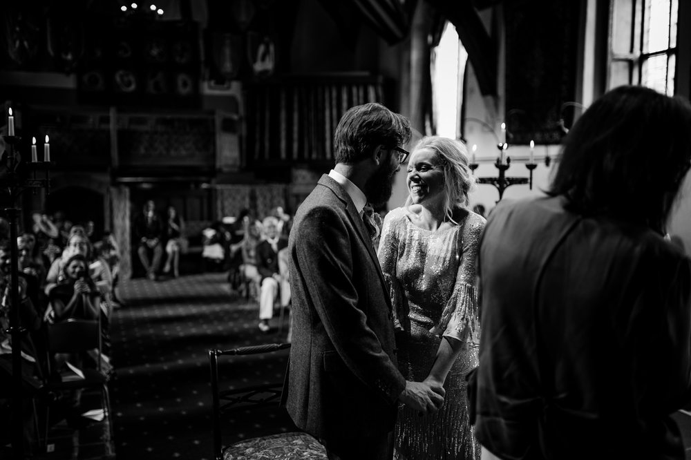 Medieval Hall weddings (72 of 229).jpg